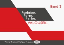Valousek - Design Band 2, Bild 1